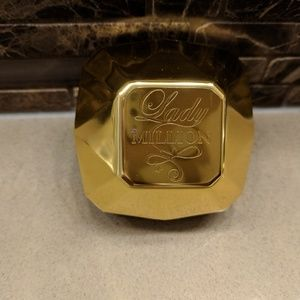 Million Lady Paco Rabanne